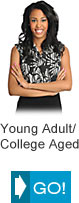 Young Adult/College Aged